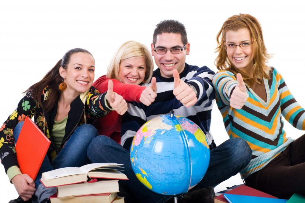 Children always ask a lot of fun questions, because they study the world